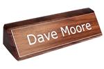 Atwood Nameplates
