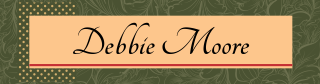 flora picture nameplate