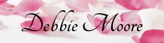 petals picture nameplate